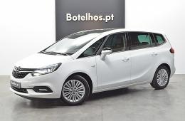 Opel Zafira 1.6 CDTi Innovation