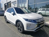 Mitsubishi Eclipse cross 2WD INSTYLE