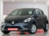 Renault Clio 1.5 DCI ENERGY ZEN