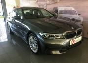 BMW 320 DA NOVO MODELO