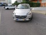 Opel Corsa  Enjoy 1.2