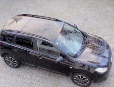 Nissan Qashqai 1.6 Dci Teckna 18