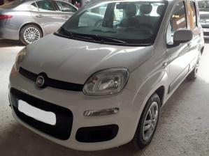 Fiat Panda 1.2    2014