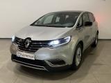 Renault Espace 1.6 dCi ZEN 7 LUG.