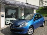 Renault Clio 1.6 16v Aut