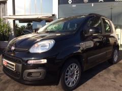 Fiat Panda 1.2 Louge