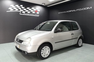 Vw Lupo 1.0  Edition 2001