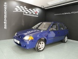 Suzuki Swift 1.0 SLX