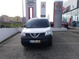 Nissan Nv250 1.5dci Ótima