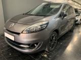 Renault Grand scénic 1.5 dCi Bose Edition 7L EDC NACIONAL GPS