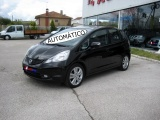 Honda Jazz Jazz 1.4 I-VTEC Executive I-Shift