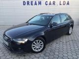 Audi A4 avant 2.0 TDi Business Line