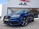 Audi A1 sportback 1.6 TDI Advance Business Line