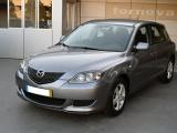 Mazda 3 1.4 I CONFORT