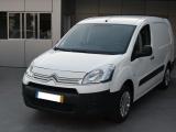 Citroën Berlingo 1.6 HDI LONGA