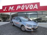 Opel Astra Sports Tourer 1.3 CDTI ENJOY S/S