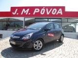 Opel Corsa 1.3 CDTI CITY