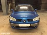 Renault Mégane 1.4 16v Authentique