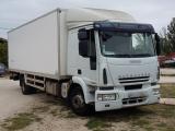 Iveco  Eurocargo ML 140 EP28