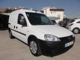 Opel Combo cargo 1.7di (65cv)(5p)