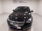 Opel Insignia 2.0 CDTi Executive S/S