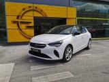 Opel Corsa 1.2 T Elegance Aut.
