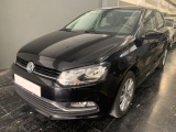 Vw Polo 1.2 TSi Connect GPS NACIONAL