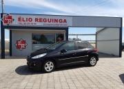 Peugeot 207 Sport 1.4 Hdi 75