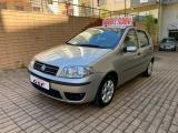 Fiat Punto 70 JTD - Active
