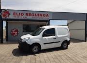 Renault Kangoo 1.5 dci 75 cv