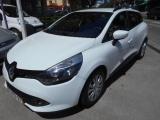 Renault Clio sport tourer 1.5 dCi Confort 82g