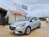 Opel Corsa 1.2 70 HP Dynamic