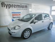 Fiat Punto 1.2 Easy Garantia de Fábrica até 03/2022
