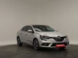 Renault Mégane grand coupe MÉGANE 1.5 DCI EXECUTIVE
