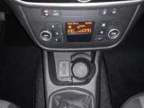 Fiat Punto 1.2 LOUNGE TELEFONE -AC AUT NACIONAL