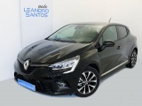 Renault Clio 1.0 TCe Intense GPS