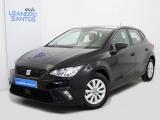 Seat Ibiza 1.6 TDi Reference 95CV
