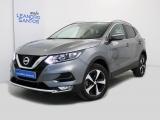 Nissan Qashqai 1.5 dCi Edition GPS