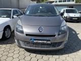 Renault Grand Scénic 1.5 DCI 110 cv