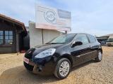 Renault Clio 1.2i 3p