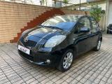 Toyota Yaris 1.0 VVTi - A.C