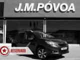 Peugeot 2008 1.2 VTi Active