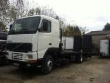 Volvo FH 12 380 340