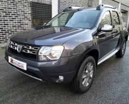Dacia Duster 1.5 Dci , Prestige, Nacional
