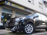 Renault Kadjar 1.5 DCI INTENSE J17 FULL LED