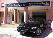 Bmw 318 D Auto Luxury