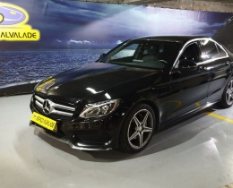 Mercedes-benz E 220 C 220 CDI