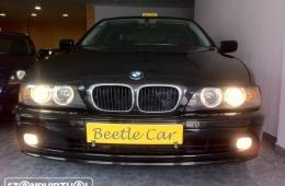 BMW 530 D Executive