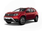 Dacia Duster Essencial 1.3 TCe 130cv