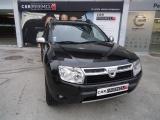 Dacia Duster Dci